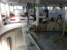 Fräs- und Seilsägearbeiten