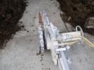 Fräs- und Seilsägearbeiten_1